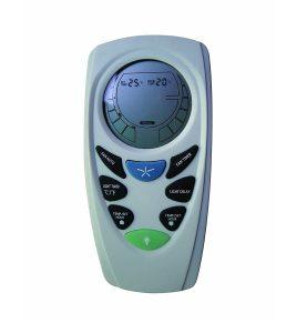 LUCCI BAYSIDE LCD diaľkové ovládanie