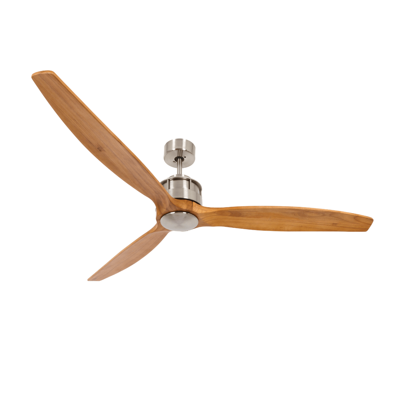 Stropný ventilátor Lucci Air Airfusion Akmani 210506