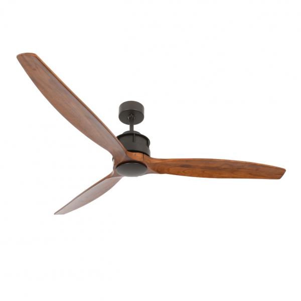 Stropný ventilátor Lucci Air Airfusion Akmani 210507