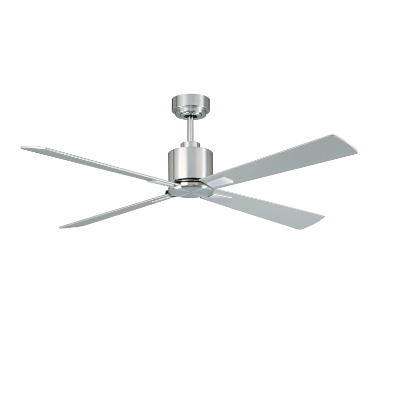 Stropný ventilátor Lucci Air Airfusion Climate DC 210520