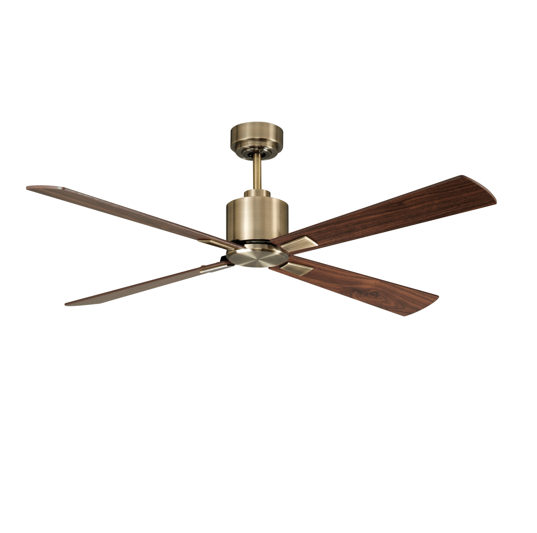 Stropný ventilátor Lucci Air Airfusion Climate DC 210522