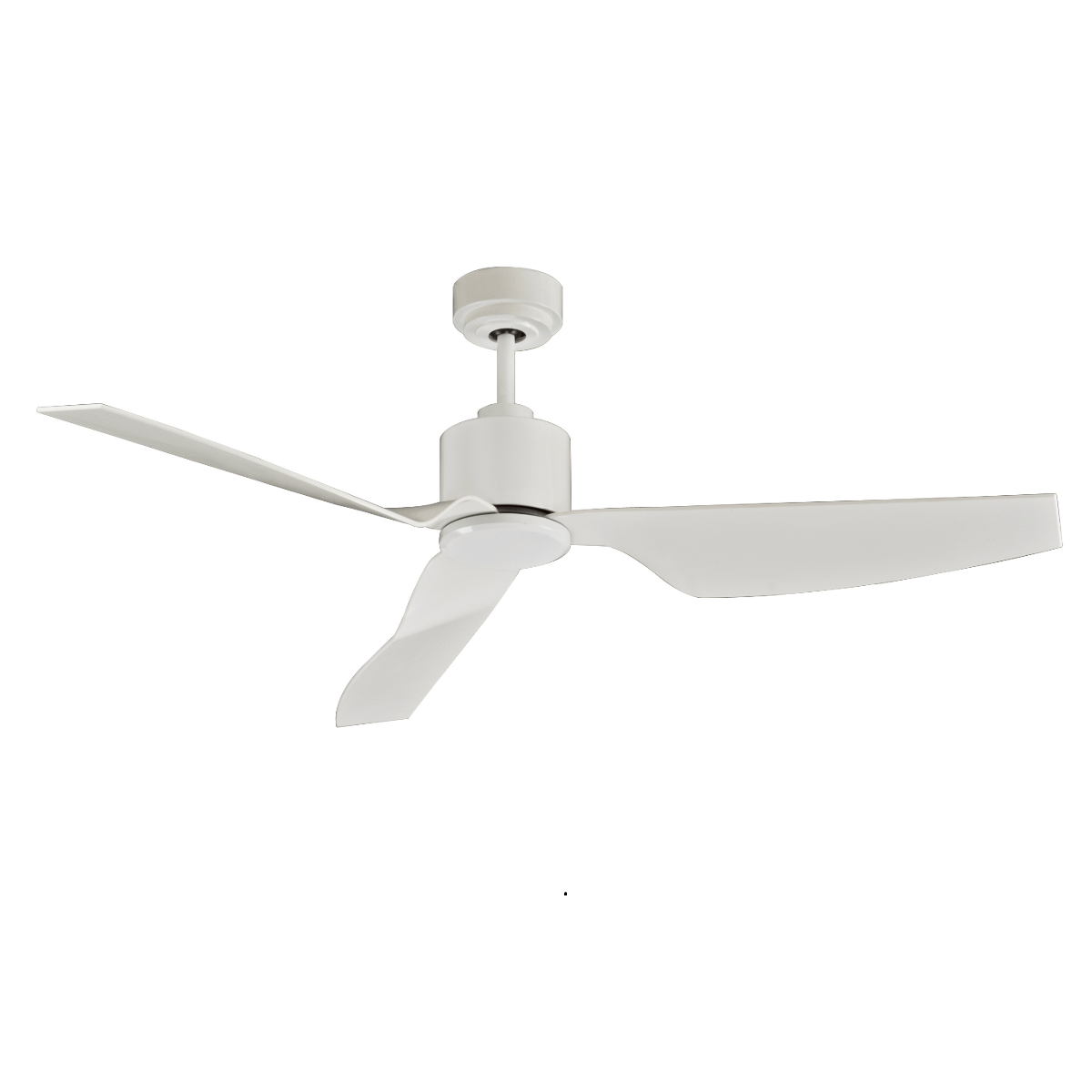 Stropný ventilátor Lucci Air Airfusion Climate II 210528