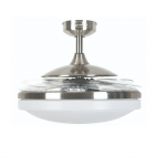 Stropný ventilátor Fanaway EVO2 Endure 210931