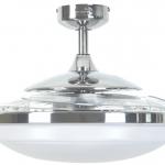 Stropný ventilátor Fanaway EVO2 Endure 210932