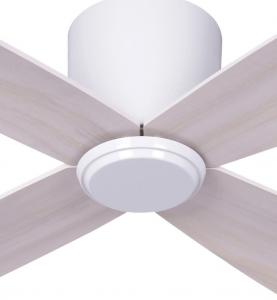 Stropný ventilátor Lucci Air Fraser 210986