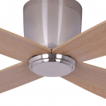 Stropný ventilátor Lucci Air Fraser 210987