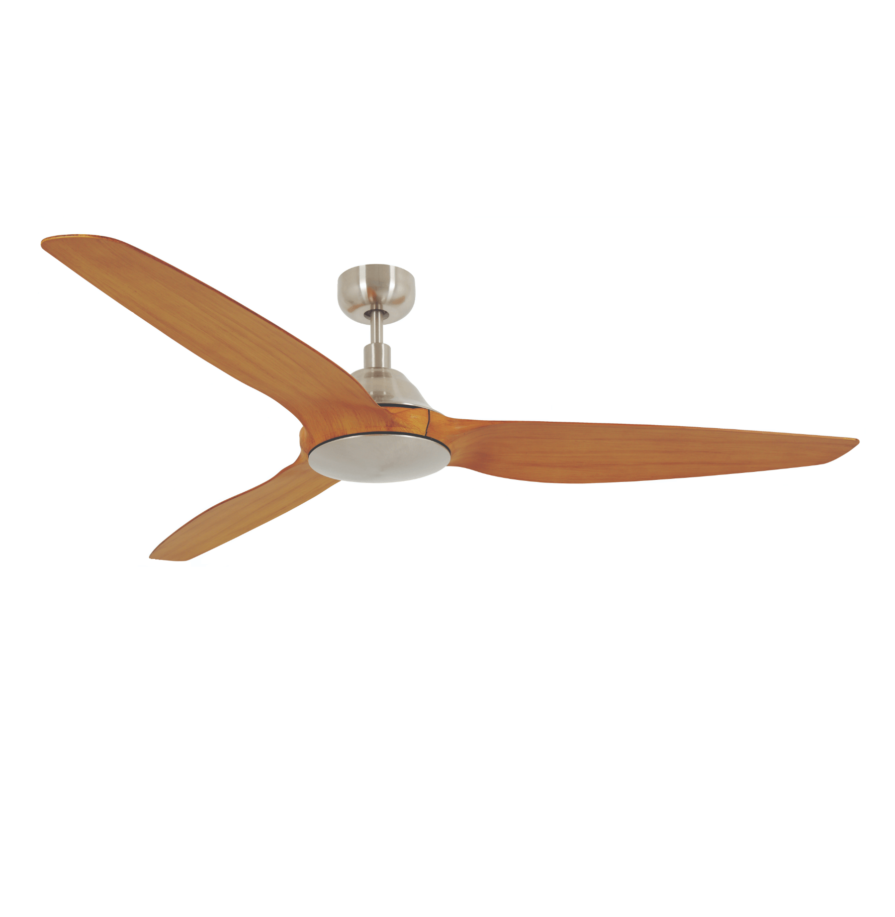 Stropný ventilátor Lucci Air Airfusion Type A 211010