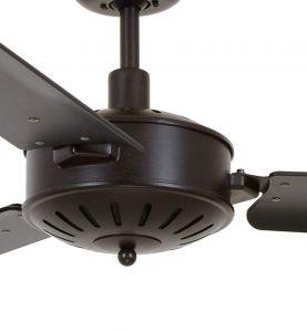 Stropný ventilátor Lucci Air Airfusion Carolina 211021