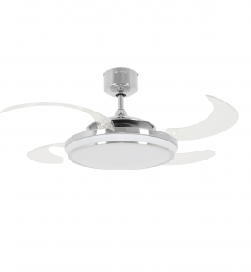 Stropný ventilátor Fanaway EVO 1 LED 211037