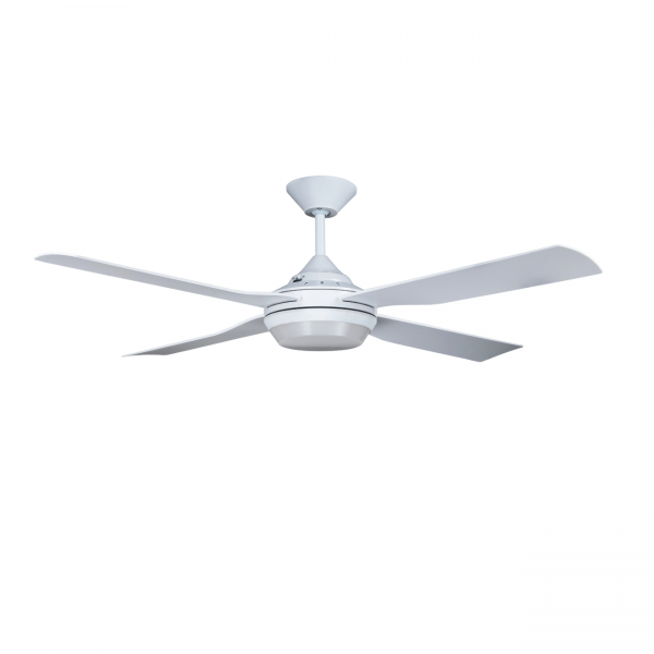 Stropný ventilátor Lucci Air Moonah 212895