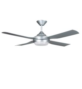 Stropný ventilátor Lucci Air Moonah 212896