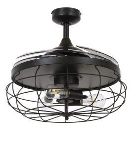 Stropný ventilátor Fanaway Industri 212920