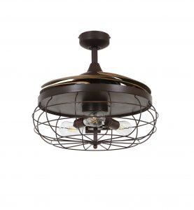 Stropný ventilátor Fanaway Industri 212921