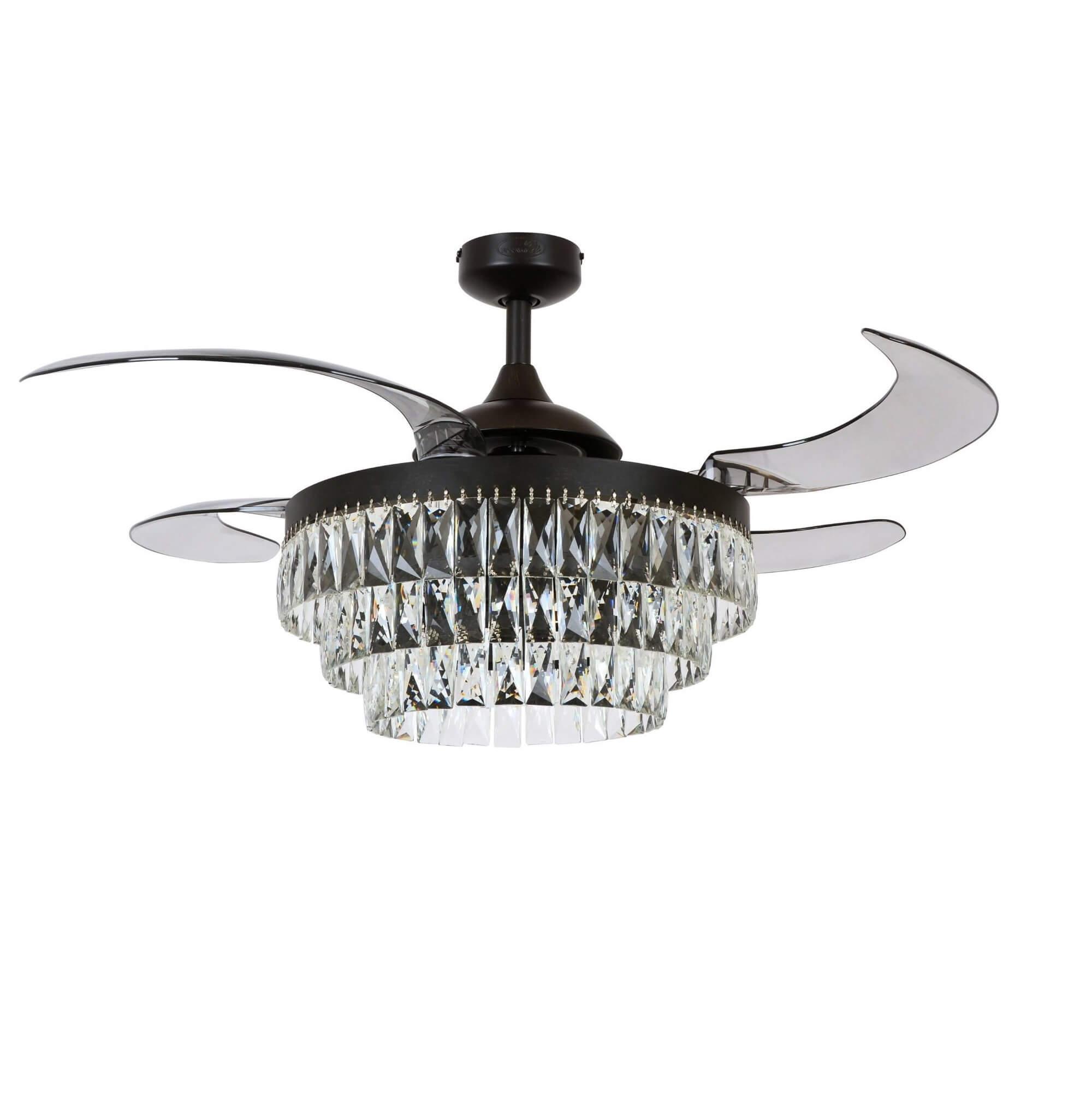 Stropný ventilátor Fanaway Veil 212922