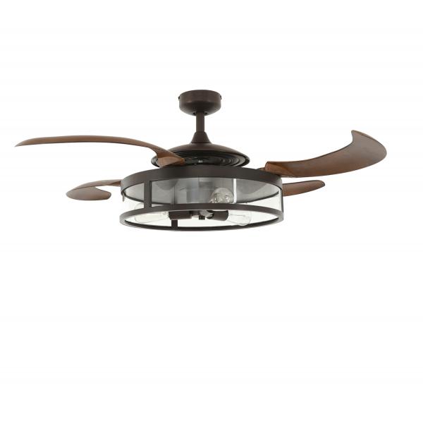 Stropný ventilátor Fanaway Classic 212925