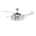 Stropný ventilátor Fanaway Classic 212926