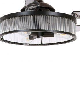 Stropný ventilátor Fanaway Corbelle 212928