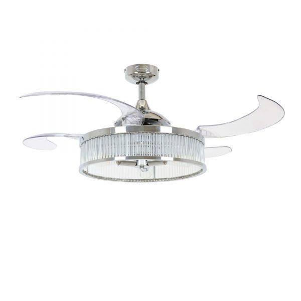 Stropný ventilátor Fanaway Corbelle 212929