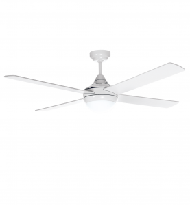 Stropný ventilátor Lucci Air Airfusion Airlie II ECO 212961