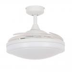 Stropný ventilátor Fanaway Evora 212980