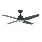 Stropný ventilátor Lucci Air Airfusion Aria 212998