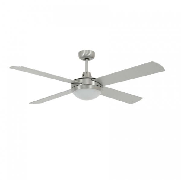 Stropný ventilátor Lucci Air Futura Mood 213009