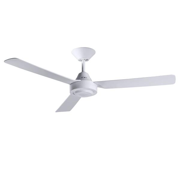 Stropný ventilátor  Bayside Calypso 213015