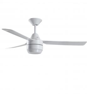 Stropný ventilátor  Bayside Calypso 213016