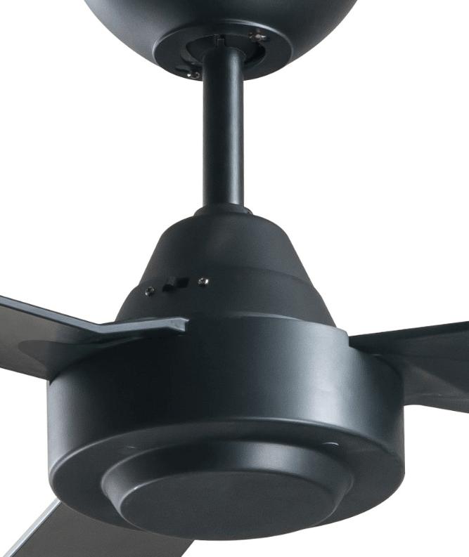 Stropný ventilátor  Bayside Calypso 213017