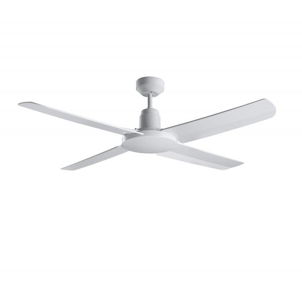 Stropný ventilátor  Bayside Nautilus 213025