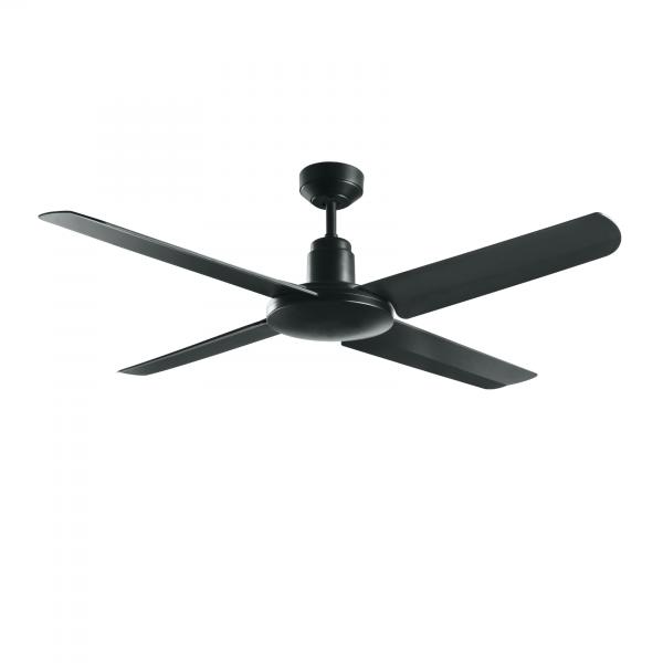 Stropný ventilátor  Bayside Nautilus 213026