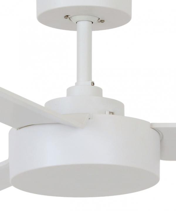 Stropný ventilátor  Bayside Lagoon 213030