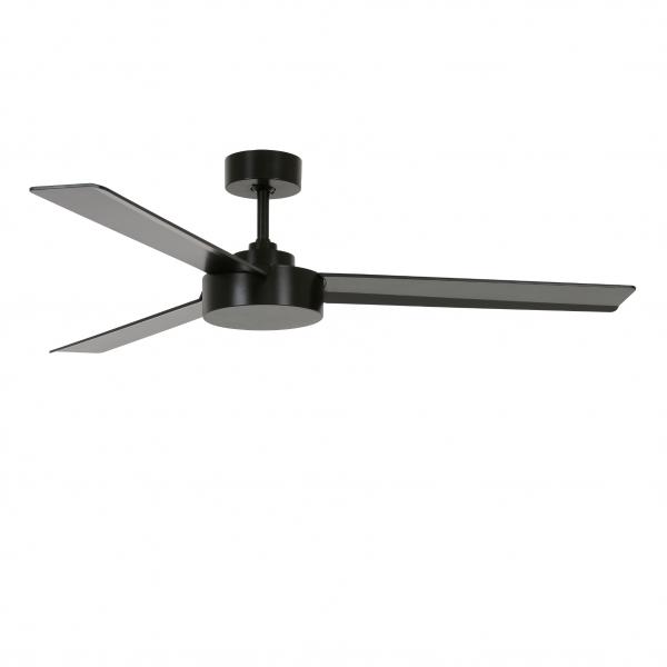 Stropný ventilátor  Bayside Lagoon 213031