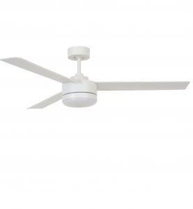 Stropný ventilátor  Bayside Lagoon 213032