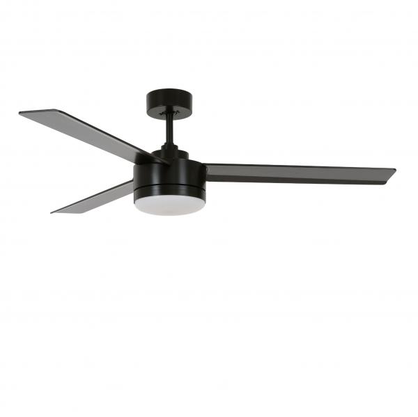 Stropný ventilátor  Bayside Lagoon 213033