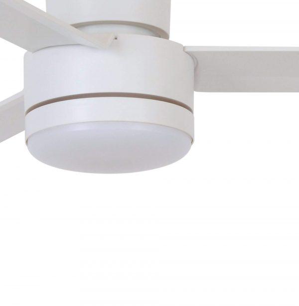 Stropný ventilátor  Bayside Lagoon 213036