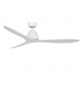 Stropný ventilátor Lucci Air Whitehaven 213040