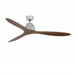 Stropný ventilátor Lucci Air Whitehaven 213042