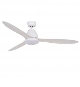 Stropný ventilátor Lucci Air Whitehaven 213043