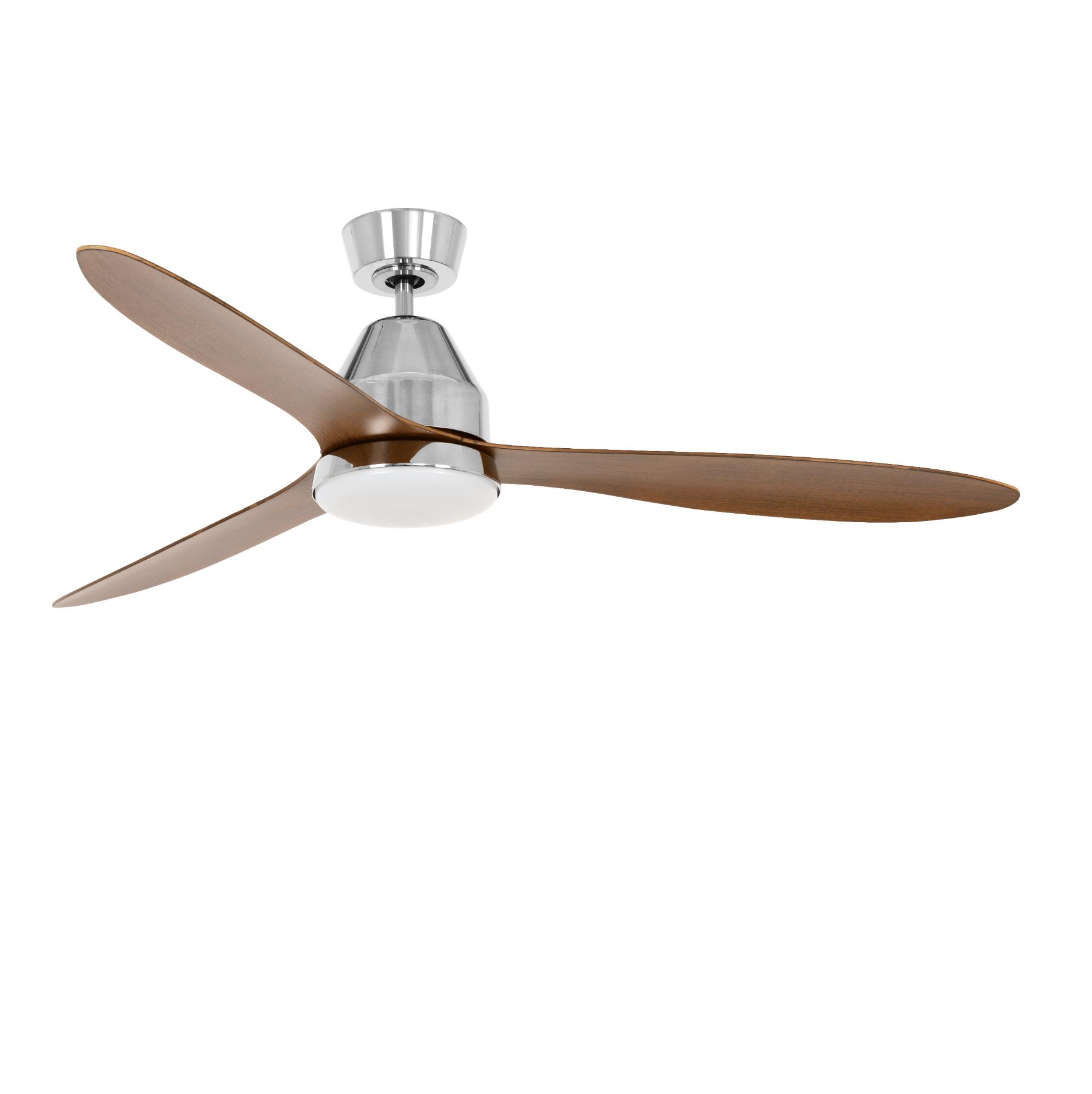 Stropný ventilátor Lucci Air Whitehaven 213045