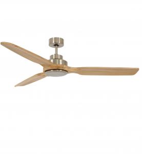 Stropný ventilátor Lucci Air Airfusion Shoalhaven 213050