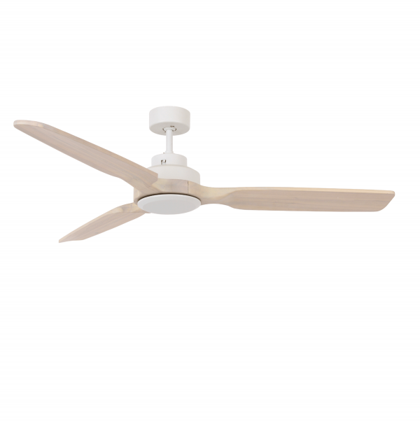 Stropný ventilátor Lucci Air Airfusion Shoalhaven 213052