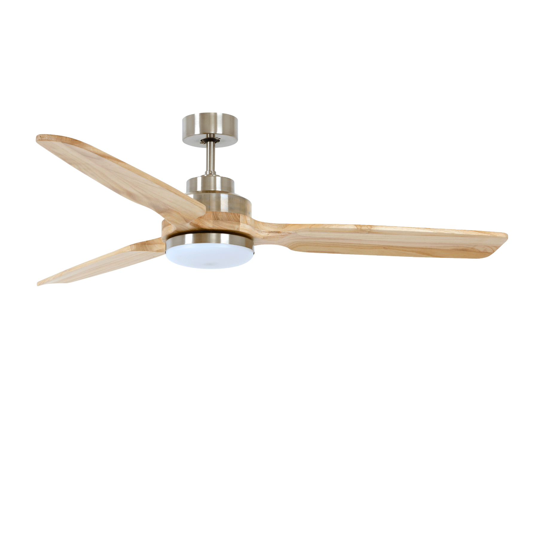 Stropný ventilátor Lucci Air Airfusion Shoalhaven 213053