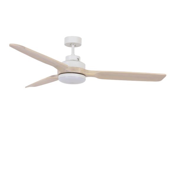 Stropný ventilátor Lucci Air Airfusion Shoalhaven 213055