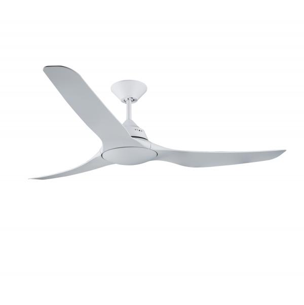 Stropný ventilátor Lucci Air Mariner 213092