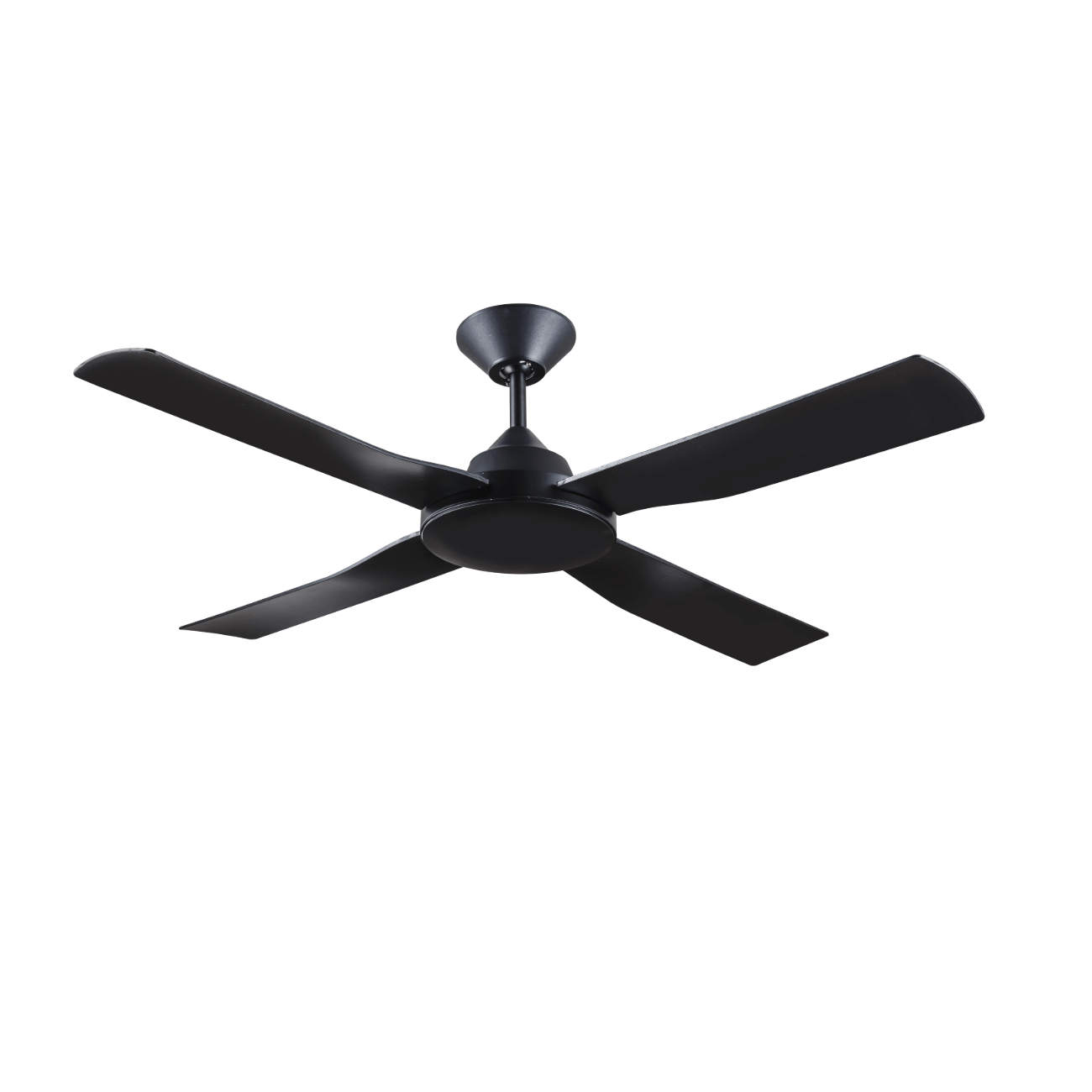 Stropný ventilátor Lucci Air Banksia 213136