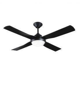 Stropný ventilátor Lucci Air Banksia 213139