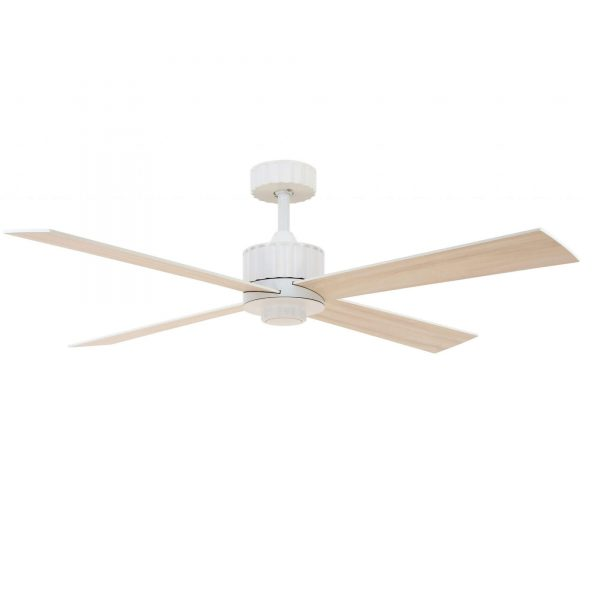 Stropný ventilátor Lucci Air Newport 213171
