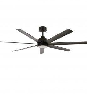 Stropný ventilátor Lucci Air Atlanta 213183