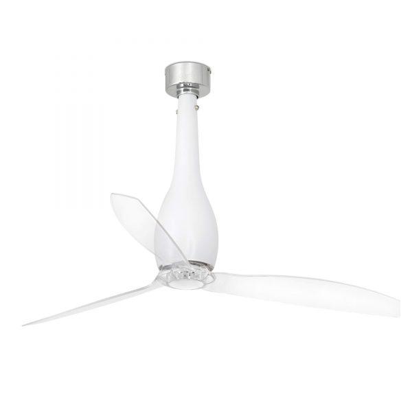 Stropný ventilátor FARO ETERFAN 32001